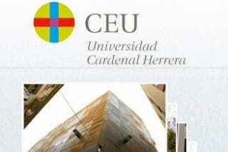 """El CEU se desmarca de su profesora y critica """"interpretaciones extremas"""""""
