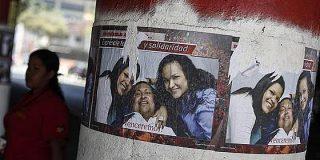 La salud de Hugo Chávez se agrava tras otra infección respiratoria