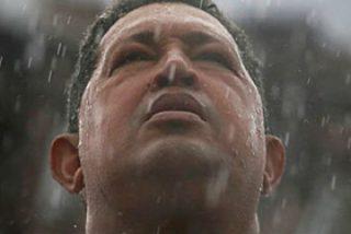 """Salvador Sostres: """"La muerte de Chávez es una buena noticia para Venezuela y un alivio para la libertad"""""""