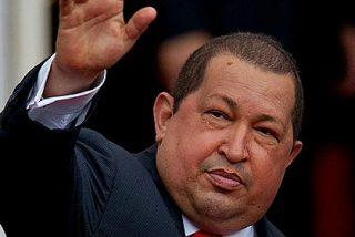 Los chavistas creen que la momia de Chávez se comunica psíquicamente