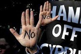 Todas las claves del draconiano rescate acordado por Chipre con la troika