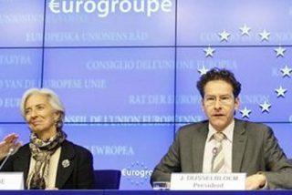 Acuerdo en Chipre: la UE 'desvalija' a los depositantes con más de 100.000 euros