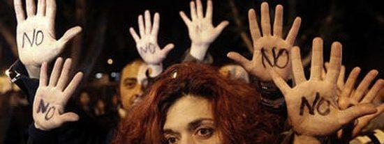 Algunos ahorradores de Chipre podrán perder más del 60% de su dinero