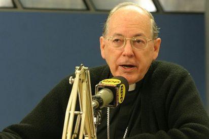 El cardenal de Lima, a favor del indulto al expresidente Fujimori