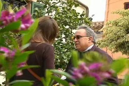 El rector de Capdepera confiesa en el blog del obispo que fue víctima de un pederasta