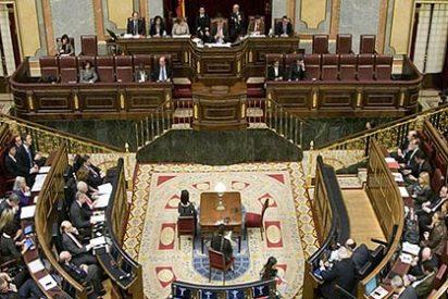 PP y PSOE recibirán 40 millones de euros en subvenciones en 2013