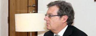 La UCLM pasa del olvido a la salvación: ya tiene quién le pague las facturas