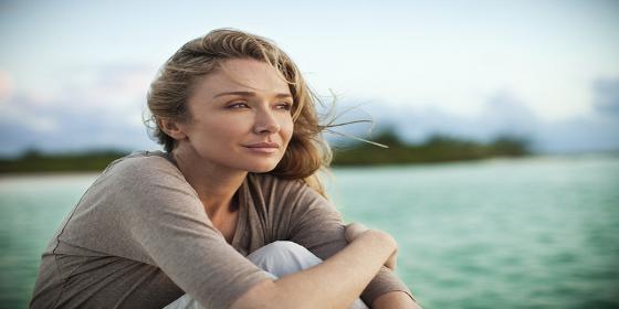 La nieta de Jacques Cousteau se sumergirá en las aguas de la isla de Cabrera