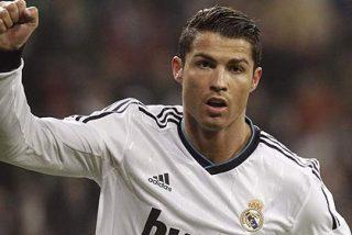 Cristiano Ronaldo: La Décima Copa de Europa del Real Madrid, en sus pies