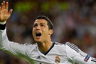 Un fenómeno llamado Cristiano Ronaldo que puede dar la Décima al Real Madrid