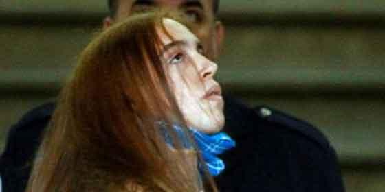 El 'Cuco' queda libre tras cumplir la condena por el caso Marta del Castillo