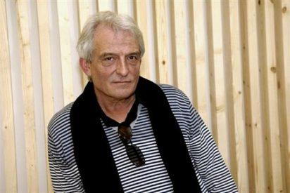 Fallece a los 68 años de edad el entrañable actor Pepe Sancho
