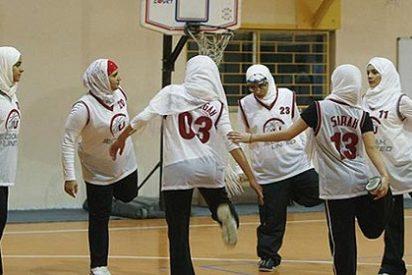Arabia Saudí levanta la prohibición a las mujeres de hacer deporte