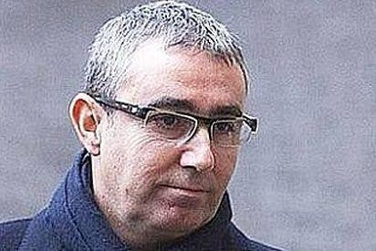 El NYT describe a un Diego Torres que no sale de su mansión de €2 millones por manía persecutoria