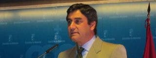 La Junta pasa página y prepara un nuevo plan integral de asistencia sanitaria