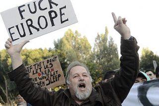 Chipre pacta con la troika una tasa del 20% en depósitos por encima de 100.000 euros