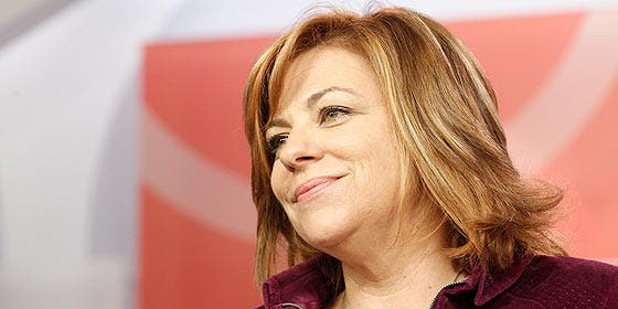 El PSOE convierte la derogación del cierre de las urgencias en una 'victoria del pueblo'
