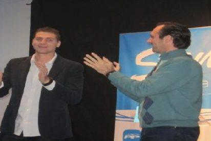 Le caen otros 1.500 € de multa a Sagreras por saltarse a la torera el derribo de los apartamentos ilegales de Ses Covetes