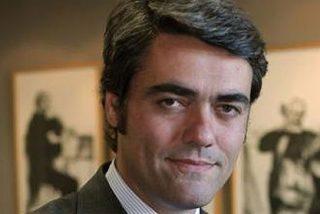 Luis Enríquez: ¿liquidador o salvador de Vocento?