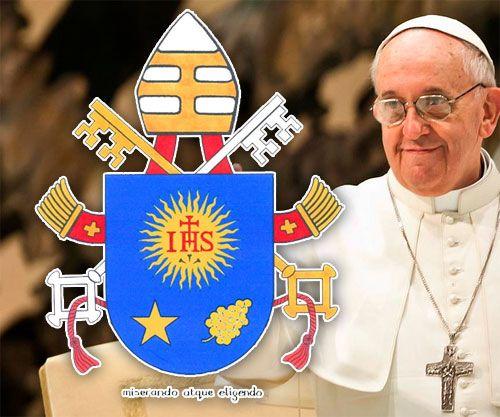 El nuevo Papa: una respuesta del Espíritu