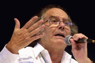 """Pérez Esquivel: """"Hubo obispos complices con la dictadura, pero Bergoglio no"""""""