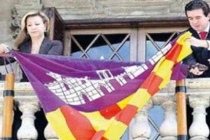 El Tribunal Supremo tumba el acuerdo entre PP y UM con el que se levantó Son Espases