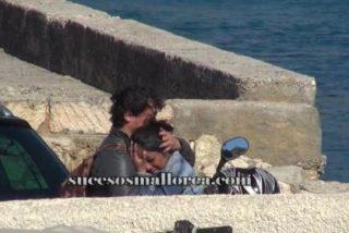 El Govern dejó sin asistencia psicológica a los familiares de los ahogados en Cala Mendia