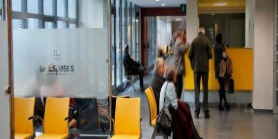 Las personas enfermas que vayan a urgencias de Son Espases aparcarán gratis total