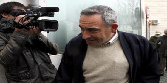 El Tribunal Eclesiástico de Mallorca expulsa al expárroco de Can Picafort por haber violado a una niña de 10 años
