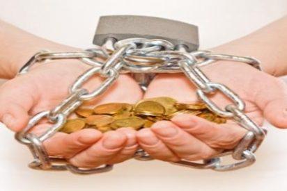 Baleares es la cuarta región más morosa a nivel de deuda pública: 5.776 millones