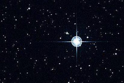 'Matuselem', la estrella más antigua del Universo, revela su auténtica edad