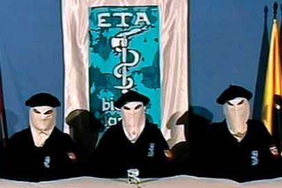 """ETA anuncia que el rechazo a negociar del Gobierno traerá """"consecuencias negativas"""""""