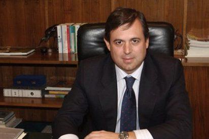 El presidente de los municipios ribereños critica el Plan y dice que salen perdiendo