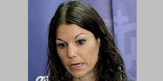 La española más buscada por el FBI cuenta su verdadera historia