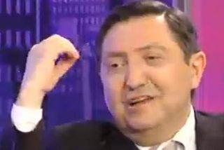 'Estrenos Federico': FJL quintuplica en audiencia a Buruaga e Intereconomía bate a 13 TV