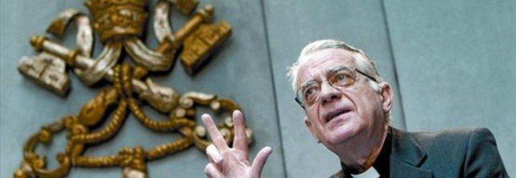 Benedicto XVI no participará en la misa de inicio del nuevo Pontificado
