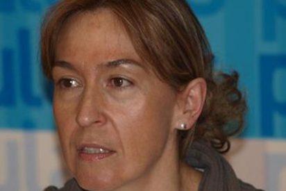 """Page saca pecho por la Ley Hipotecaria y Guarinos critica su """"ceguera"""""""