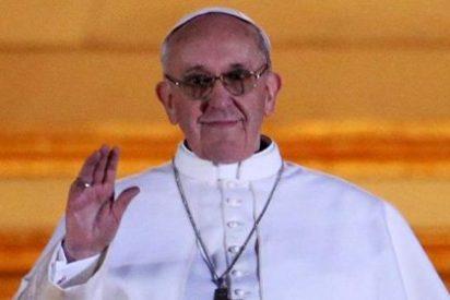 La elección de Bergoglio roba protagonismo a las noticias regionales en C-LM