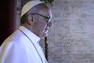 Papa Francisco, ¿conservador o progresista?