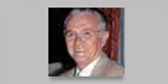 El empresario que está decidido a 'cantar' y desvelar los apaños de Luis Bárcenas