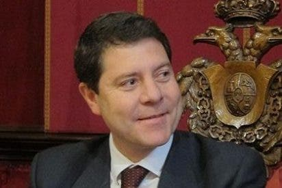 Guadalajara será otra vez el lugar elegido para la batalla electoral en C-LM