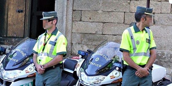Baleares reduce su plantilla de Guardia Civil y aumenta en cambio la de Policía Nacional