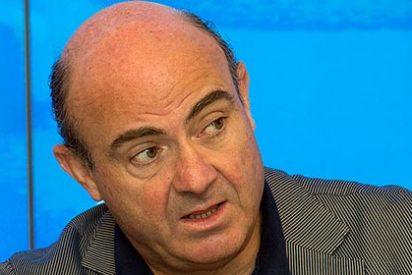 """España exige una """"decisión concluyente"""" sobre Chipre"""