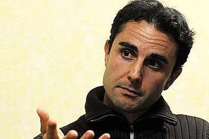 El 'topo' Falciani entrega a la justicia nombres de dirigentes del PP 'pringados'