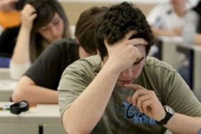 El 30% de los escolares baleares se quedó en las cunetas de las 'autopistas de la educación'