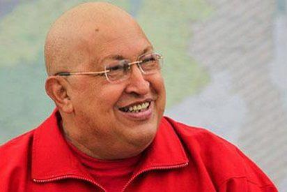 Ha muerto Hugo Chávez y Venezuela contiene angustiada el aliento