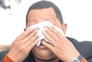 Las siete grandes incógnitas que hay tras la muerte de Hugo Chávez