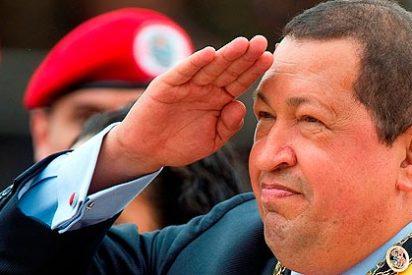 Hugo Chávez: ¿Santo, caudillo invencible, revolucionario o estafador?