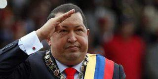 El Régimen presenta la muerte de Hugo Chávez como un 'asesinato imperialista'