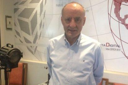 """González Bedoya (El País) para PD: """"Aunque no son creíbles las acusaciones contra Bergoglio por su papel en la dictadura, es muy polémico en Argentina"""""""